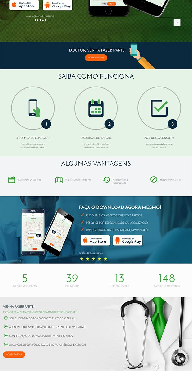 destaque-vision-design-consulta-saude