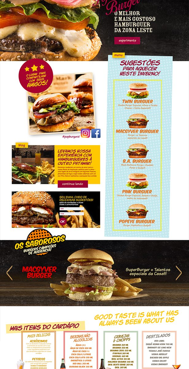 destaque-vision-design-pop-burger